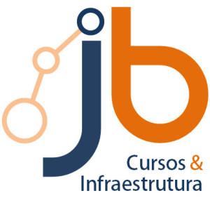 jbinfrati.com.br